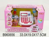 CASH REGISTER(NOT INCLUDE BATTERY)